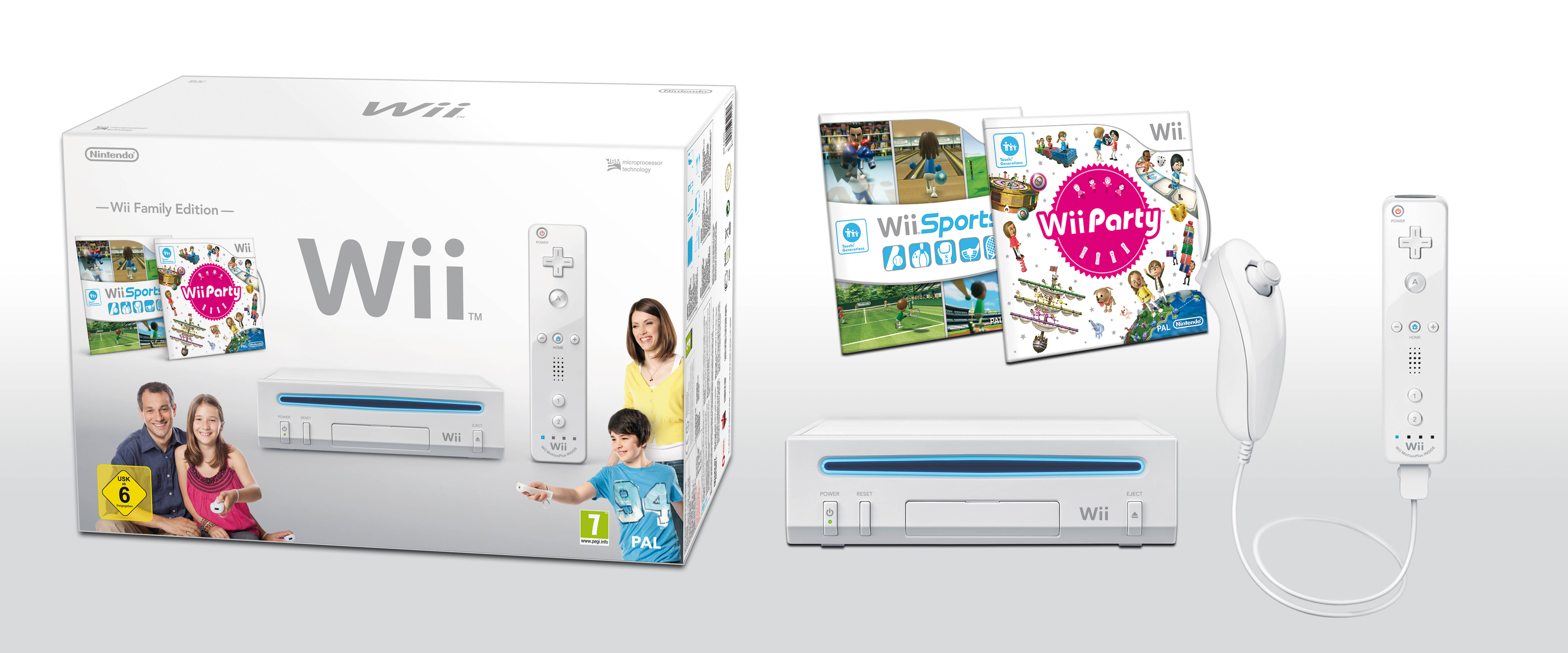 brand positioning nintendo wii The nintendo wii has been famous for this category, with wii sports taking the cake for moms and dads out there who want to play with their children overall, the influence of this multinational corporation is very strong, that even non-gamers would be familiar with the characters created by this brand.